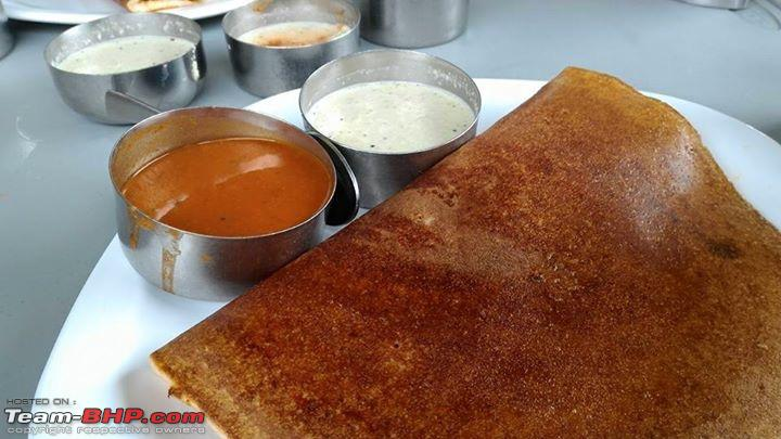 Name:  Dosa.JPG