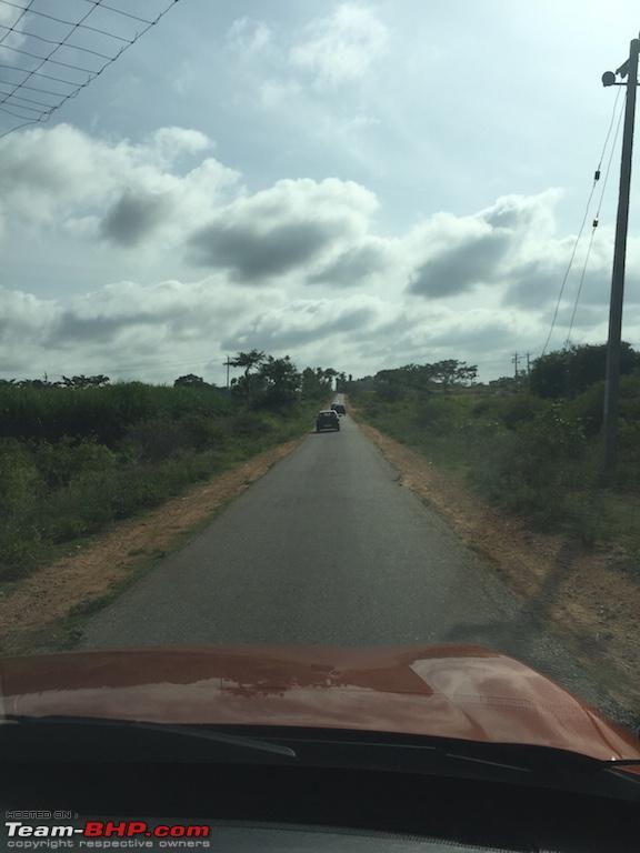 Name:  Road2.JPG Views: 11397 Size:  121.7 KB