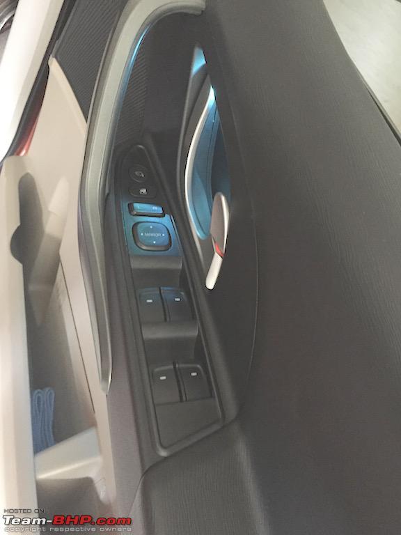 Name:  DriverSideDoorPanel.JPG Views: 20607 Size:  86.8 KB