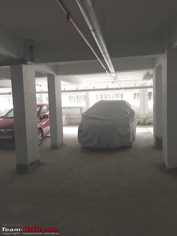 Name:  MinParkingCity.JPG