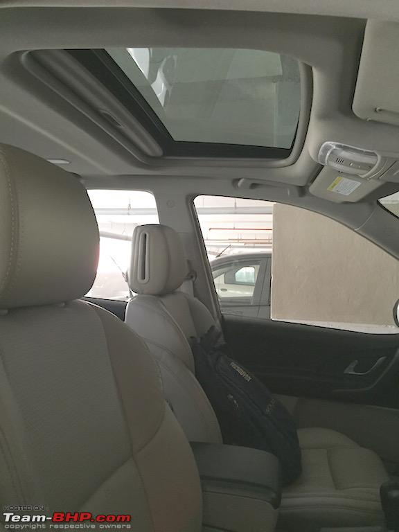 Name:  Sunroof.JPG
