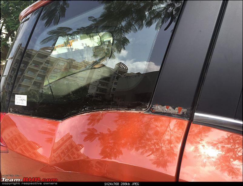 Ownership tales of the Orange Cheetah - 2015 Mahindra XUV5OO W10 FWD, 60000 km up-completelyremoved.jpg