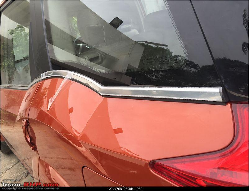 Ownership tales of the Orange Cheetah - 2015 Mahindra XUV5OO W10 FWD, 70000 km up-evenfitmentotherside.jpg