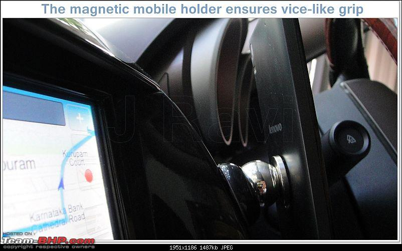 Mahindra XUV500 W8 FWD: My Pet Purple Cheetah-dsc05999.jpg