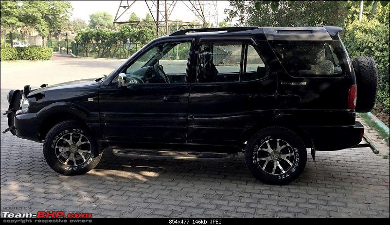 Tata Safari 2.2 VTT - Black Beast - 8.5 years and 100,000 kms up!-safari1-small.jpg