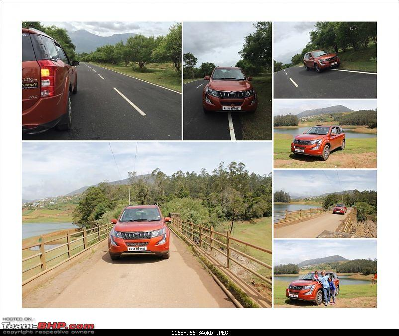 Ownership tales of Orange Cheetah, my 2015 Mahindra XUV5OO W10 FWD - 140,000 km and going strong!-661349736.jpg