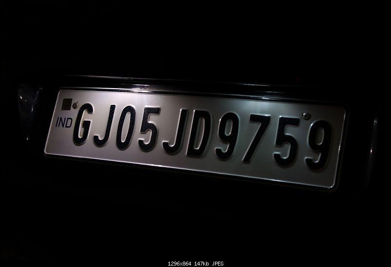 VW Polo GT TDI ownership log. EDIT: 3 years and 82,000 km up, Bilstein B6 installed!-img_0710.jpg