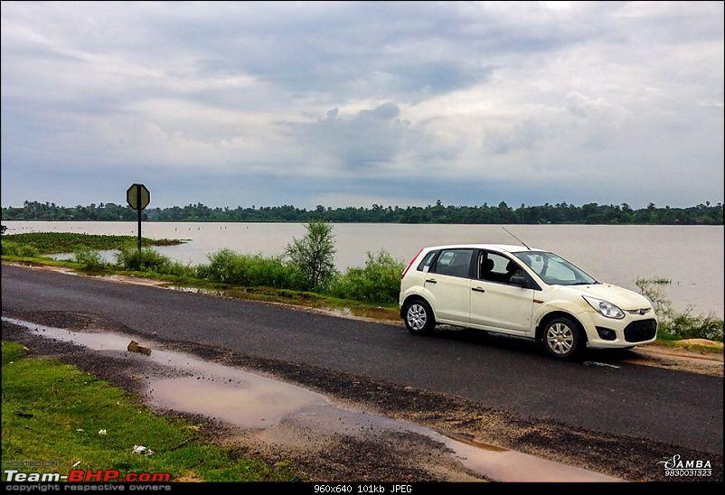Toyota Etios 1.5L Petrol : An Owner's Point of View-11822693_902757819796112_9206695944574623635_n.jpg