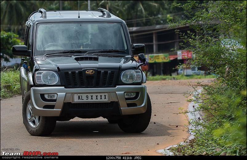 Mahindra Scorpio SLE (M-Hawk) - 7 years and 1,18,000 km! EDIT: Totaled!-dsc_3093.jpg