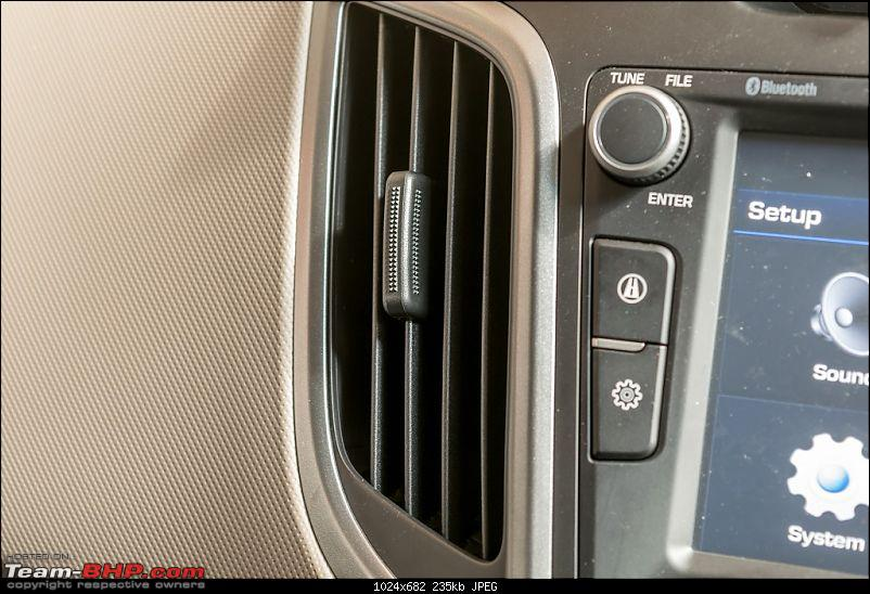 It came, I saw, We conquered - Our Hyundai Creta 1.6 Diesel SX(O)-dsc_0063.jpg