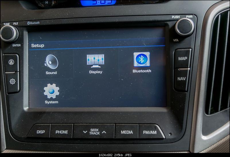 It came, I saw, We conquered - Our Hyundai Creta 1.6 Diesel SX(O)-dsc_0060.jpg