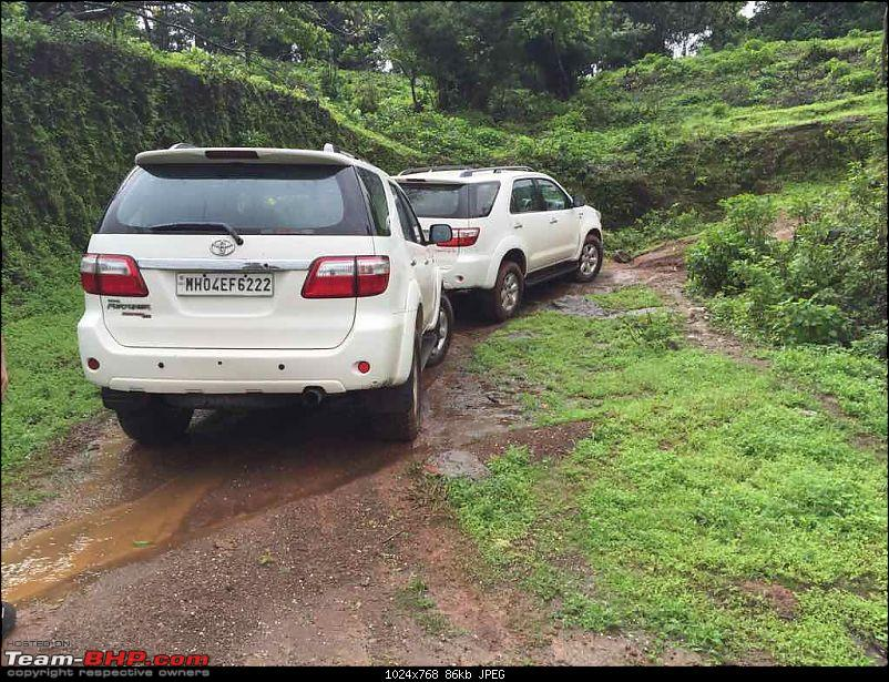 My BRUTE-FORT: Toyota Fortuner 4x4 M/T [Upgraded Brake Booster & A/T Tyres]-imageuploadedbyteambhp1438752959.371588.jpg