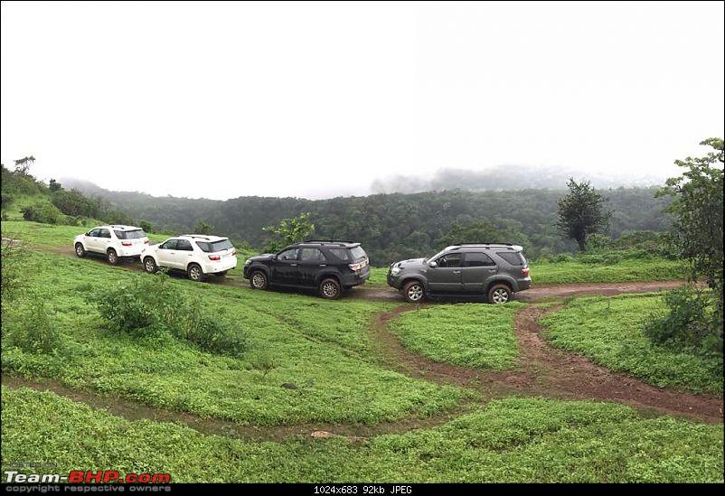 My BRUTE-FORT: Toyota Fortuner 4x4 M/T [Upgraded Brake Booster & A/T Tyres]-imageuploadedbyteambhp1438753009.845940.jpg