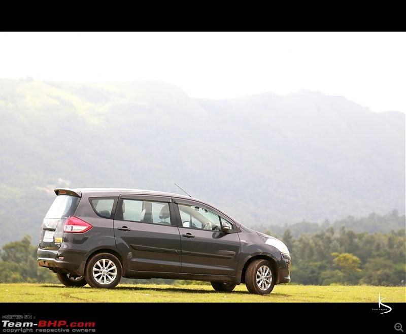 Tallboy welcomes longer companion: Maruti Ertiga VDi - The 200,000 Km update!-img_9216.jpg