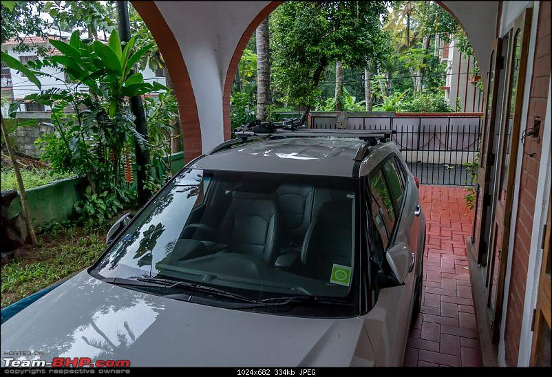 It came, I saw, We conquered - Our Hyundai Creta 1.6 Diesel SX(O)-dsc_0012.jpg