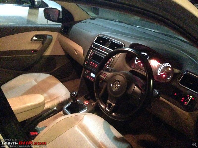 2012 Volkswagen Passat Highline - The beast finally comes home! EDIT: Now sold!-img_0809.jpg