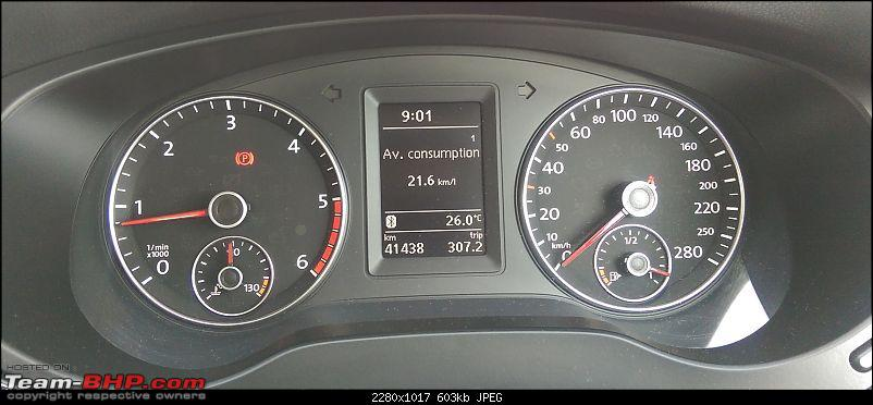 VW Jetta 2.0 TDI HL MT - Now with Bilsteins and Pete's Remap! EDIT: Now sold!-fejetta-r.jpg