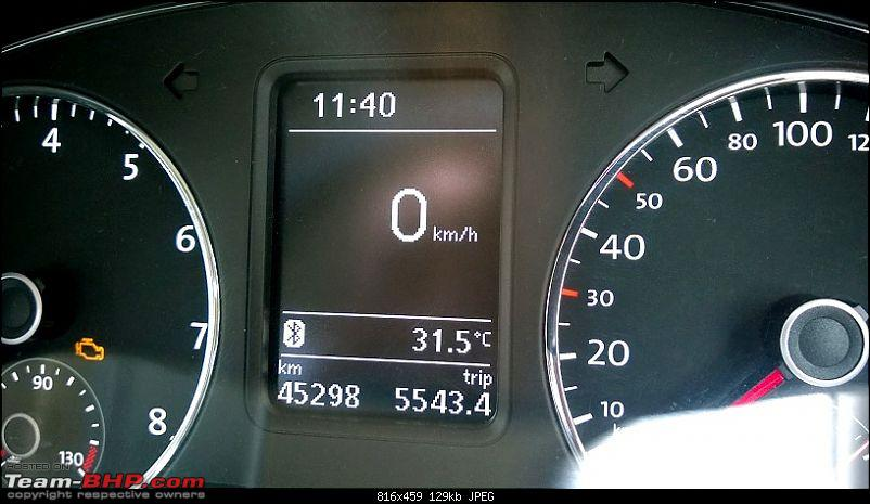 VW Polo GT TDI ownership log. EDIT: 1.05L km up + DIY servicing!-wp_20150828_11_39_56_pro.jpg
