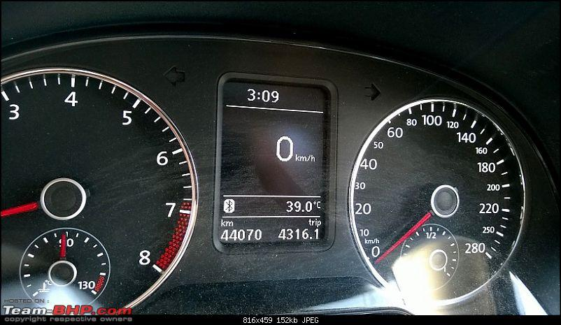 VW Polo GT TDI ownership log. EDIT: 3 years and 82,000 km up, Bilstein B6 installed!-wp_20150826_15_09_18_pro.jpg