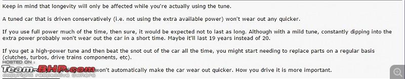 VW Jetta 2.0 TDI HL MT - Now with Bilsteins and Pete's Remap!-tdi-club.jpg