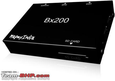 Name:  bx200_gal.jpg Views: 4828 Size:  12.3 KB