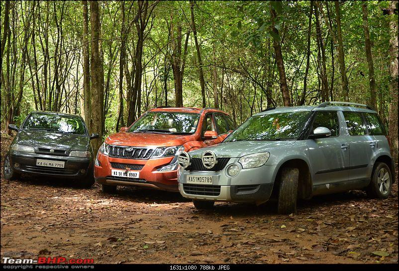 Ownership tales of the Orange Cheetah - 2015 Mahindra XUV5OO W10 FWD EDIT: 75,000 km up-sumanthclick.jpg