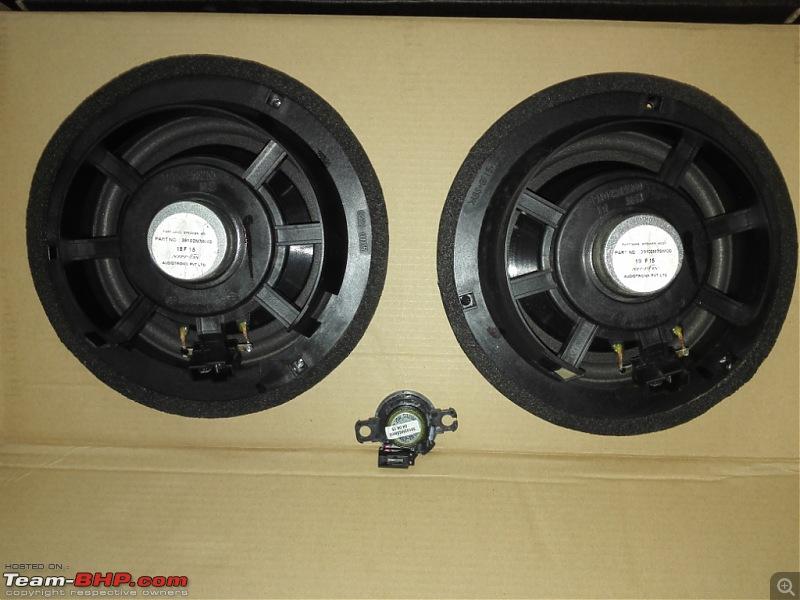 My Brown Little Hippo: Maruti S-Cross DDiS 200 Alpha-speaker-2.jpg