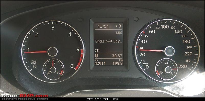 VW Jetta 2.0 TDI HL MT - Now with Bilsteins and Pete's Remap! EDIT: Now sold!-3rd-gear.jpg