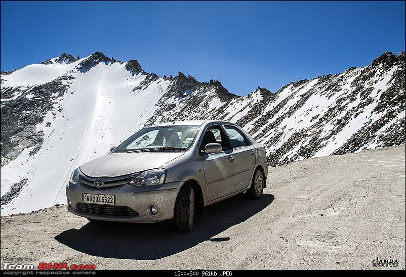 Toyota Etios 1.5L Petrol : An owner's point of view. EDIT: 9.5 years and 100,000 km up!-img_7528.jpg