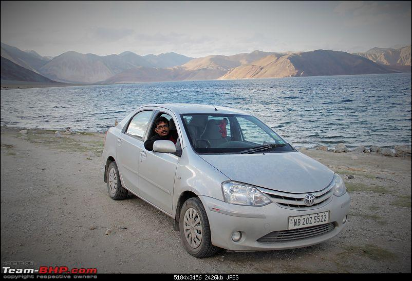 Toyota Etios 1.5L Petrol : An owner's point of view. EDIT: 9.5 years and 100,000 km up!-_mg_1631-2.jpg