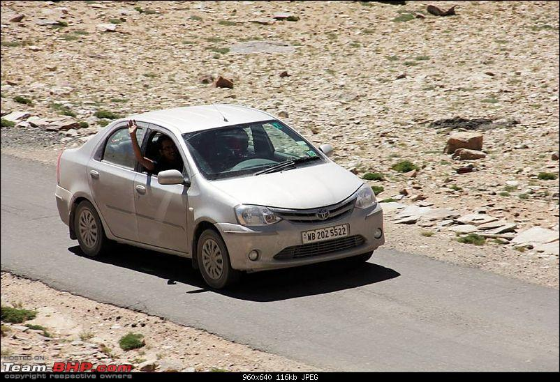 Toyota Etios 1.5L Petrol : An owner's point of view. EDIT: 9.5 years and 100,000 km up!-11988603_10153573119935768_641285295342249357_n.jpg