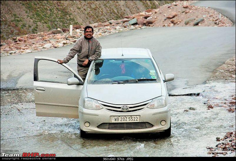 Toyota Etios 1.5L Petrol : An Owner's Point of View-11988728_10153573106990768_1314259211051809574_n.jpg