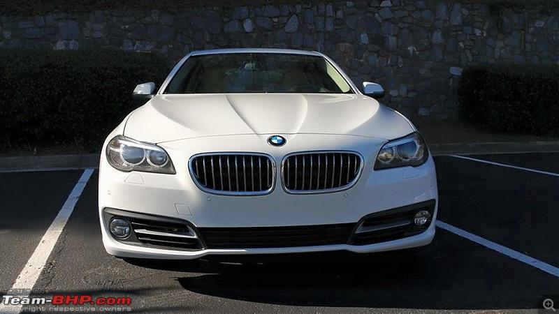 BMW 530d M-Sport (F10) : My pre-worshipped beast-bmw2.jpg