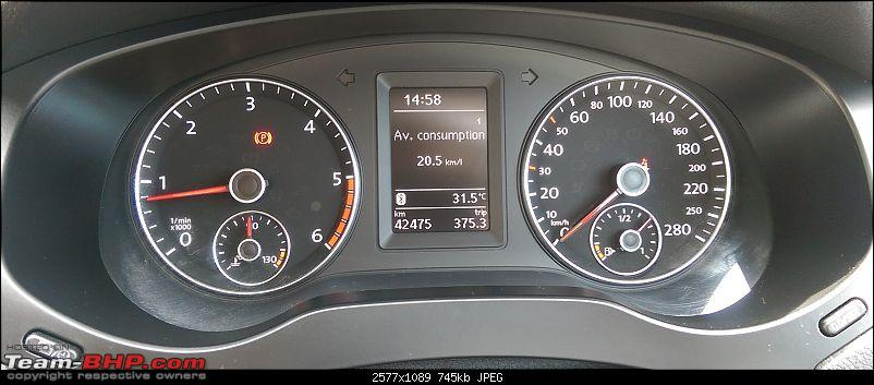 VW Jetta 2.0 TDI HL MT - Now with Bilsteins and Pete's Remap!-bangalore-mangalore.jpg