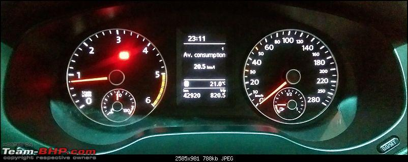 VW Jetta 2.0 TDI HL MT - Now with Bilsteins and Pete's Remap! EDIT: Now sold!-mangalore-bangalore.jpg
