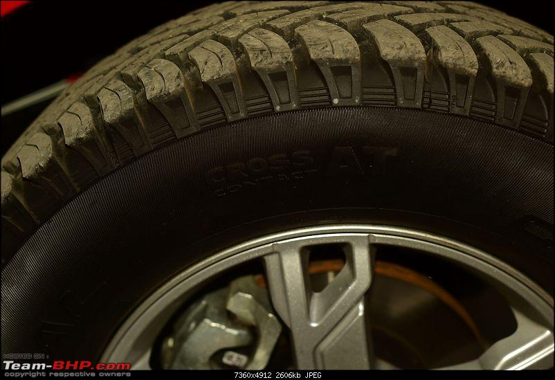Raging Red Rover (R3) - My Mahindra Scorpio S10 4x4-continental-cross-contact-shoes.jpg