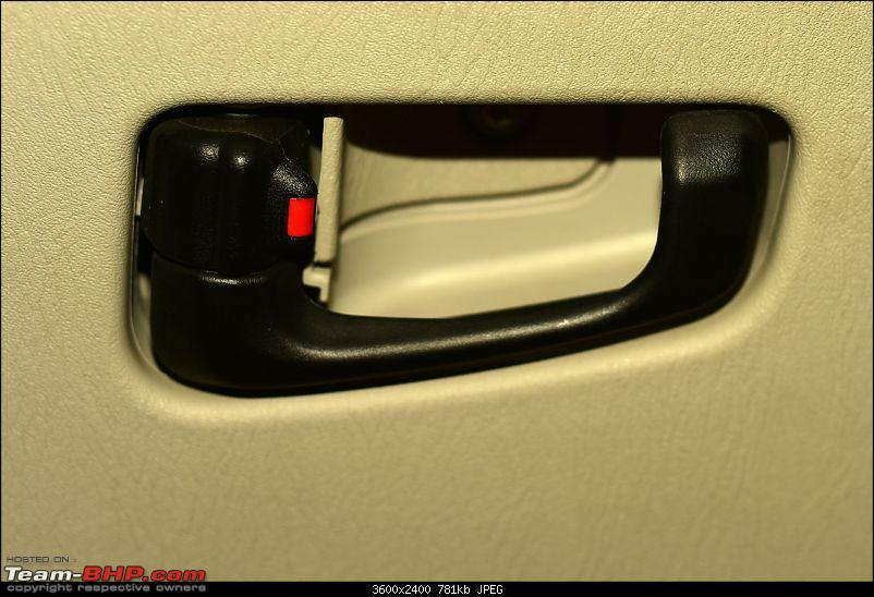 Raging Red Rover (R3) - My Mahindra Scorpio S10 4x4-flimsy-door-opener-could-first-failure-point.jpg