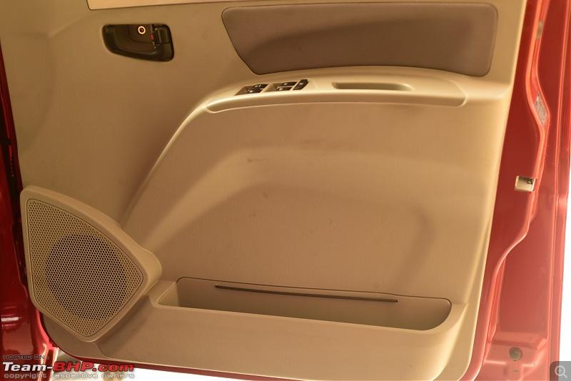 Raging Red Rover (R3) - My Mahindra Scorpio S10 4x4-front-door-niches.jpg