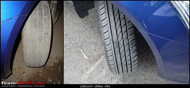 The story of a Blue Streak a.k.a Maruti Swift ZDi (Torque Blue). EDIT: 90,000 kms up-5.-zlo-vs-zvtv-pattern.jpg