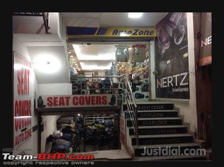 Name:  Auto Zone Seat Covers.JPG Views: 34326 Size:  34.8 KB