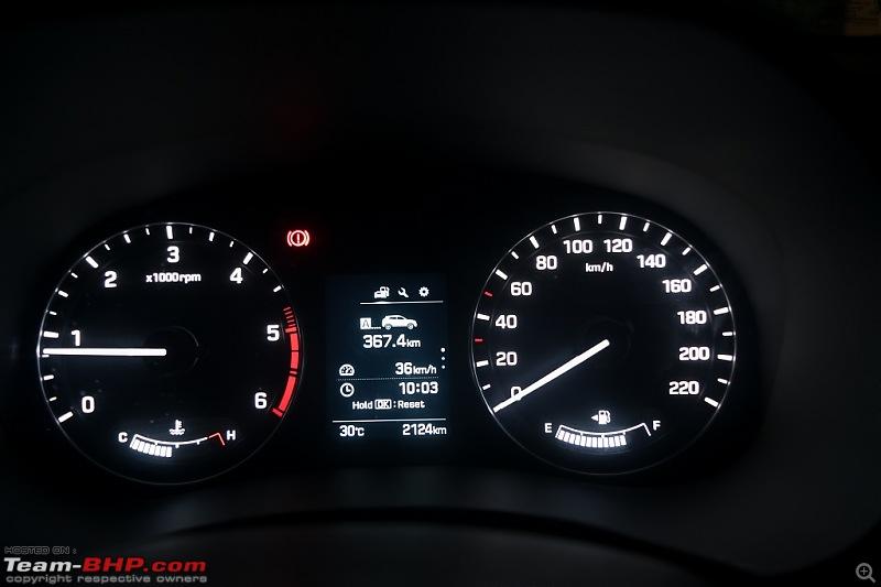 It came, I saw, We conquered - Our Hyundai Creta 1.6 Diesel SX(O)-dsc_0174.jpg