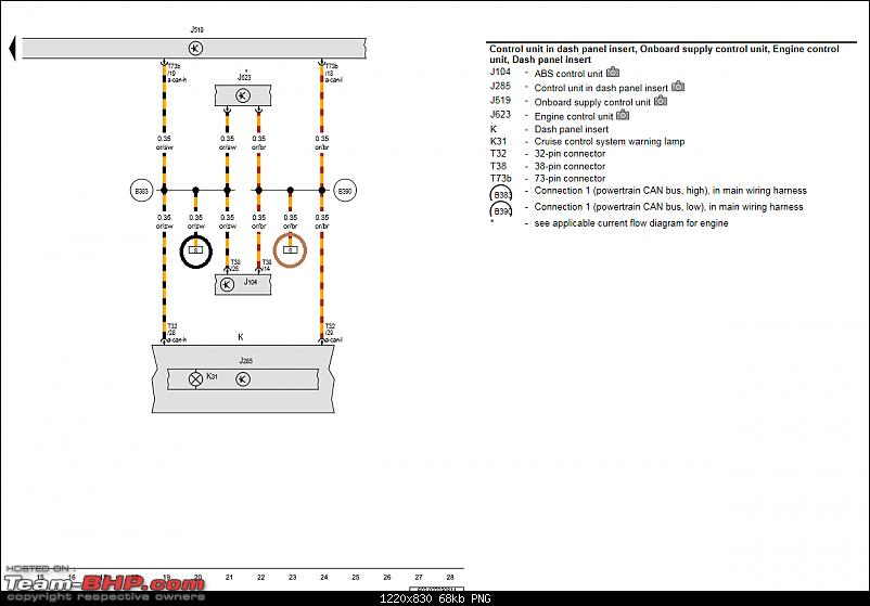 VW Polo GT TDI ownership log. EDIT: 96,000 km up, stock battery replaced.-2.png