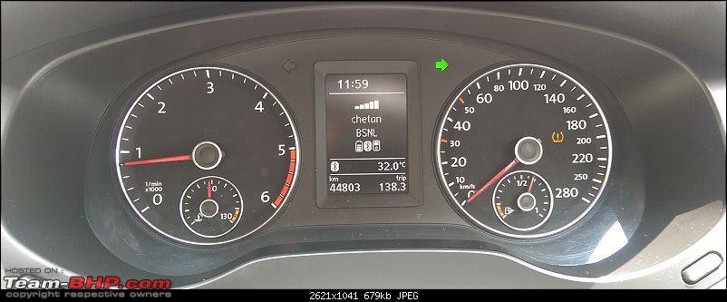 VW Jetta 2.0 TDI HL MT - Now with Bilsteins and Pete's Remap! EDIT: Now sold!-tpms-error-pic.jpg