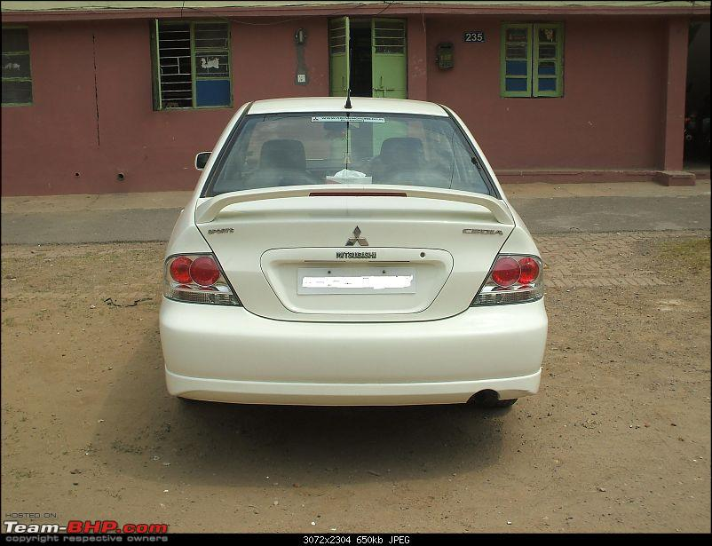 It's White, it's Sports and it's a Mitsubishi Cedia - 1.4 lakh km up & new S-drives!-dscf1651.jpg