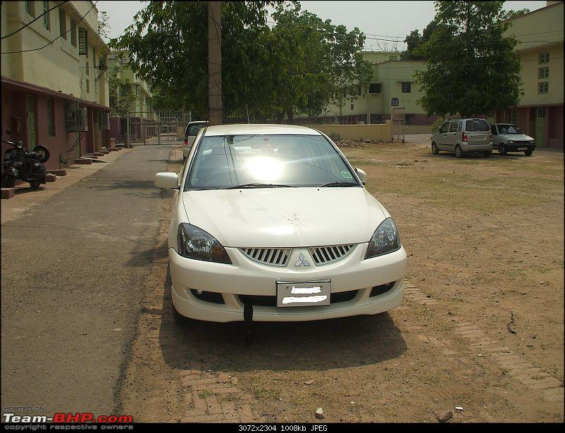 It's White, it's Sports and it's a Mitsubishi Cedia - 1.4 lakh km up & new S-drives!-dscf1641.jpg