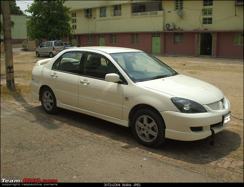 It's White, it's Sports and it's a Mitsubishi Cedia - 1.4 lakh km up & new S-drives!-dscf1643.jpg