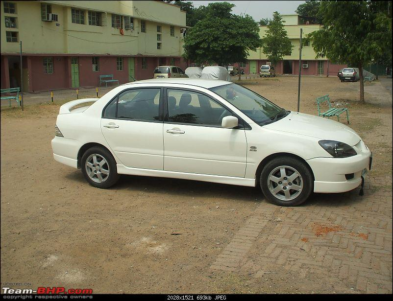 It's White, it's Sports and it's a Mitsubishi Cedia - 1.4 lakh km up & new S-drives!-dscf1653.jpg
