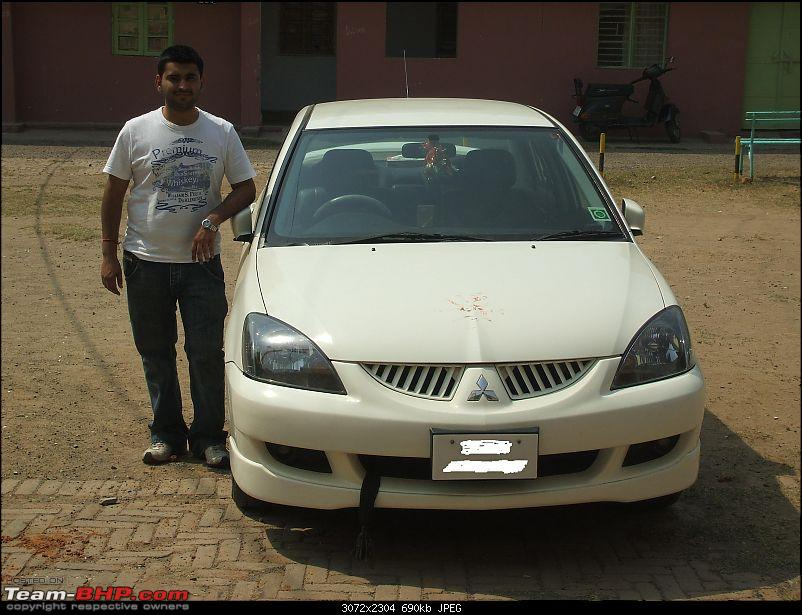 It's White, it's Sports and it's a Mitsubishi Cedia - 1.4 lakh km up & new S-drives!-dscf1671.jpg