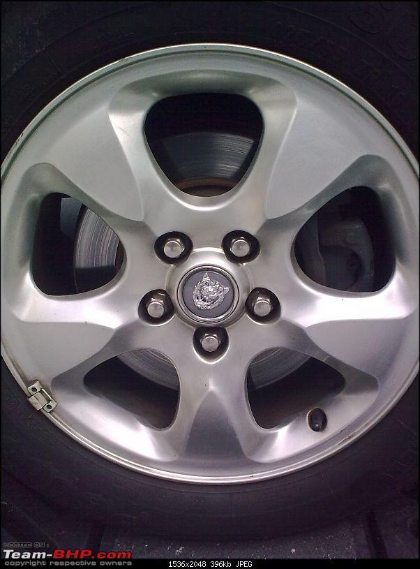 Jaguar S-Type - Amazing-30052009068.jpg
