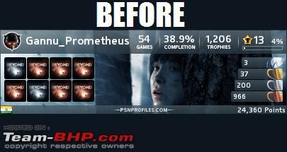 Name:  Gannu_Prometheus.png Views: 30978 Size:  69.8 KB